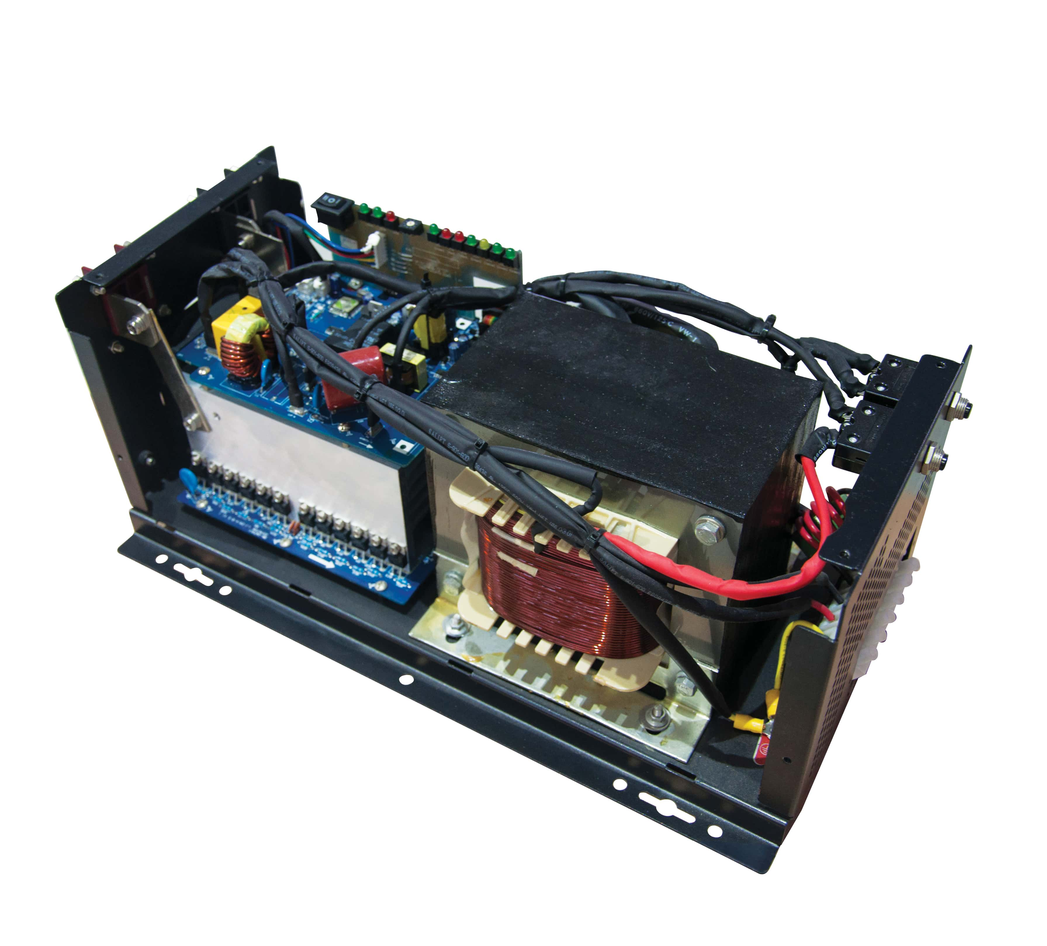 Smps Stands For Switched Mode Power Supply Welcome To Easy 450 W Circuit Diagram Fantastic Motherboard Connection Images Electrical